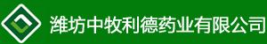 广州沐鸣2登录有限公司